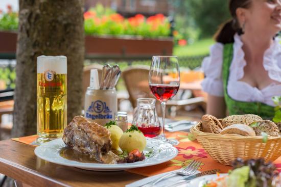 Hotel Und Restaurant Altes Rathaus Wolfhagen