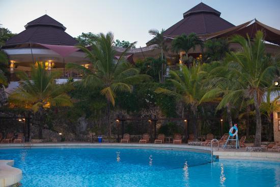 Foto Van Leopard Beach Resort Spa