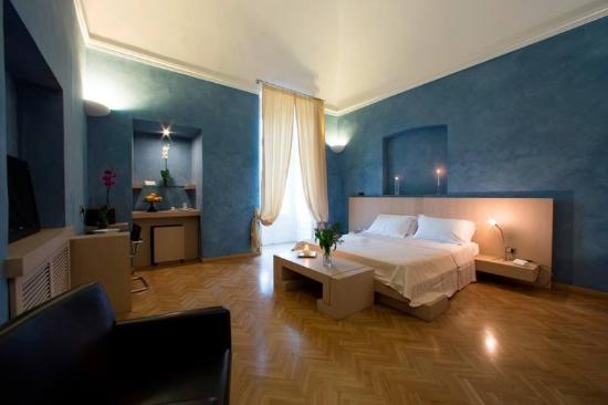 Hotel Palazzo Bonomi