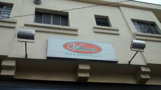 Villasol Bar & Restaurante