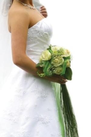 Holiday Inn Barrie Hotel & Conference Centre: Weddings at Holiday Inn