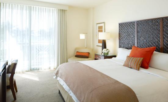 Photo of The Reach, A Waldorf Astoria Resort Key West