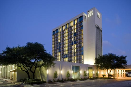 Photo of Four Points By Sheraton Houston West