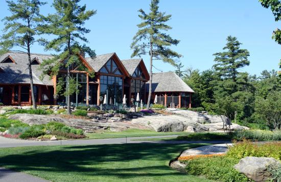 rocky crest golf resort updated 2018 prices reviews. Black Bedroom Furniture Sets. Home Design Ideas