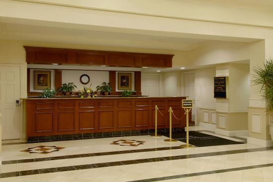 Hilton Garden Inn Philadelphia Center City Pa S
