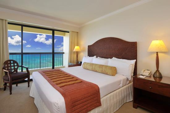 Diamond Head Bed And Breakfast Tripadvisor