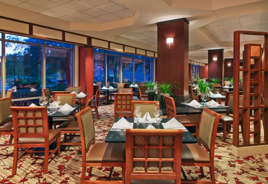 Sheraton Suites Chicago Elk Grove Now 97 Was 1 0 7 Updated 2017 Reviews Elk Grove