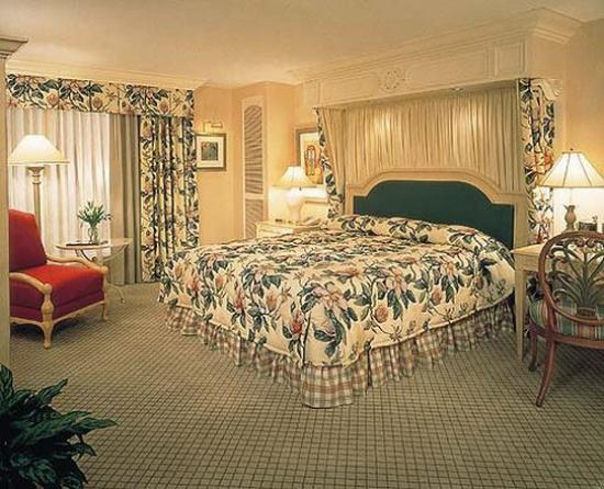 Cheap Hotels With Jacuzzi In Room In Virginia