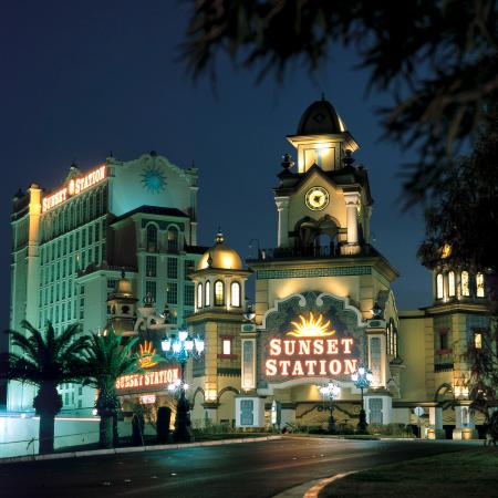 Photo of Sunset Station Hotel And Casino Henderson