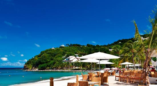 bodyholiday saint lucia all inclusive resort reviews. Black Bedroom Furniture Sets. Home Design Ideas
