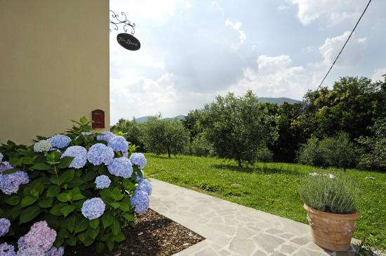 Agriturismo Terre Bianche 사진