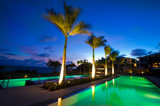 W Retreat Spa Vieques Updated 2017 Prices Hotel