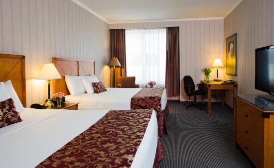 埃爾金王酒店照片