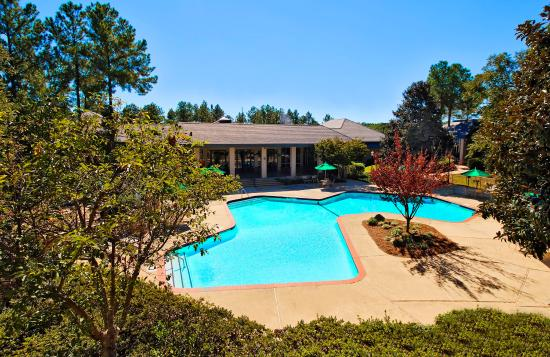 Baymont Inn & Suites Augusta Fort Gordon