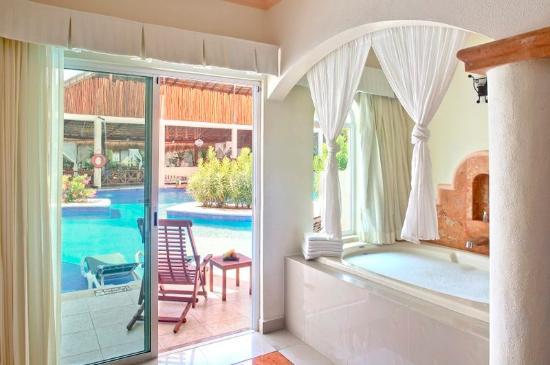 El Dorado Sensimar Riviera Maya: EDSSMOD