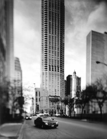 Photo of Park Hyatt Chicago