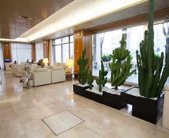Sterne Hotel Ambasciatori In Mestre