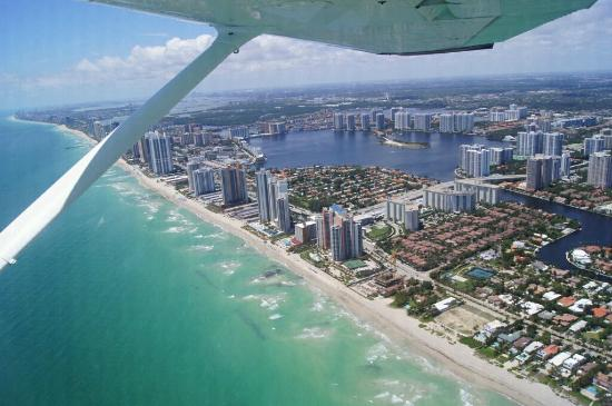 Υπηρεσία γνωριμιών Μαϊάμι Φλόριντα
