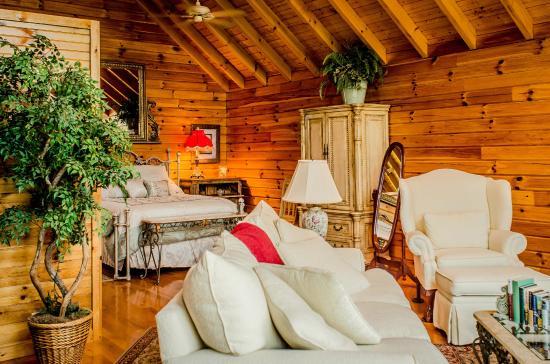Image Result For Holiday Inn Express Hotel Suites Elkins Room