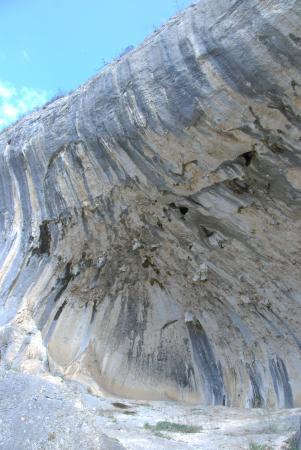Slovenia Private Tours: Ušesa Istre - Veli Badin, Kraški rob