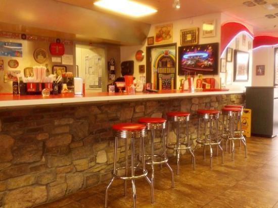 Fast Food Restaurants In Fresno Ca