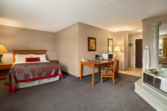 Cheap Hotels In Prince Albert Saskatchewan
