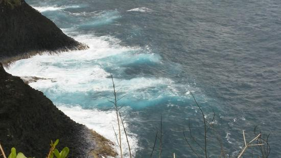 Best of Kauai Tour: From the lighthoue
