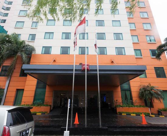 ibis jakarta mangga dua hotel prices reviews indonesia rh tripadvisor com