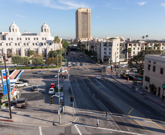 Metro Plaza Hotel 98 ̶1̶1̶0̶ Updated 2018 Prices
