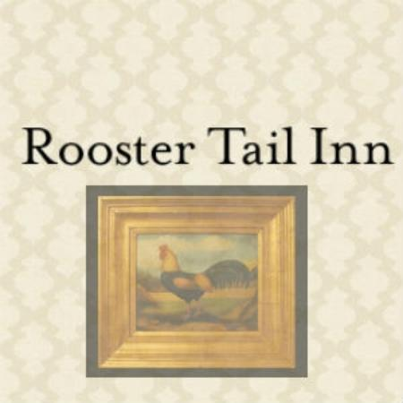 ‪‪Rooster Tail Inn‬: Rooster Tail Inn‬
