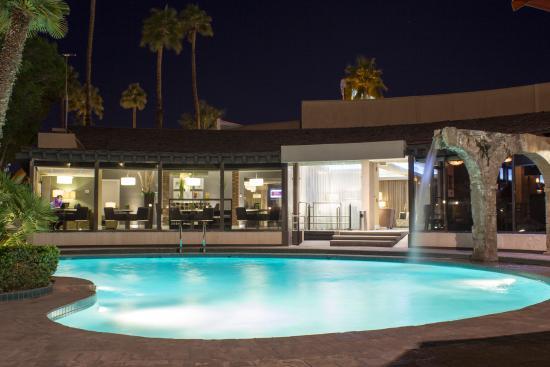 hotel lucerna mexicali 84 1 0 3 updated 2019 prices rh tripadvisor com