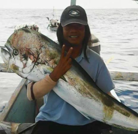 Mimpi Manis Kuta Lombok - Fishing Trip - 2019 All You Need