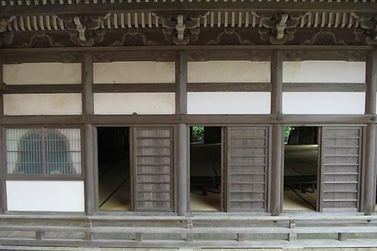 Saikyoji Temple照片