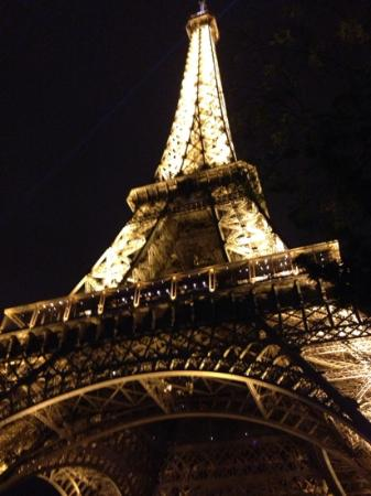 conclusion eiffel tower essay Essay about eiffel tower essay about eiffel tower poem analysis: 'the broken tower' by hart crane 570 words | 2 pages france: the eiffel tower essay.