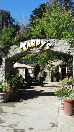 Tarpy's Roadhouse : Tarpys