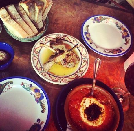 Solea Restaurant Waltham Reviews