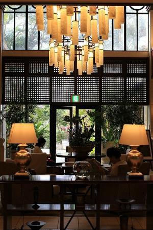 Shigira Bayside Suite Allamanda: シギラベイサイドスイートアラマンダ