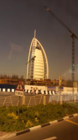 Dubai Tours R Us