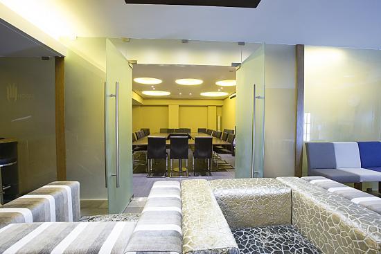 J Spa Hotel Beirut