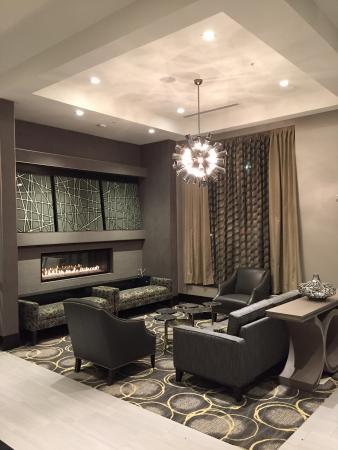 TownePlace Suites Boston Logan Airport/Chelsea