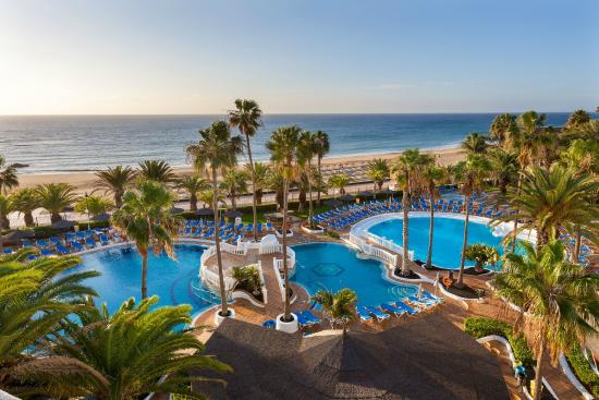 Sol Lanzarote All Inclusive Now 166 Was 1 7 9 Updated 2018