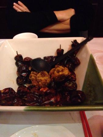 Elgin Szechuan Cuisine