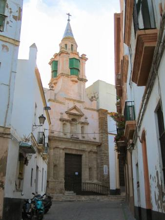 The Top 10 Things to Do in Cadiz - TripAdvisor - Cadiz ...