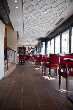 brasserie du th tre avignon restaurant avis num ro de t l phone photos tripadvisor. Black Bedroom Furniture Sets. Home Design Ideas