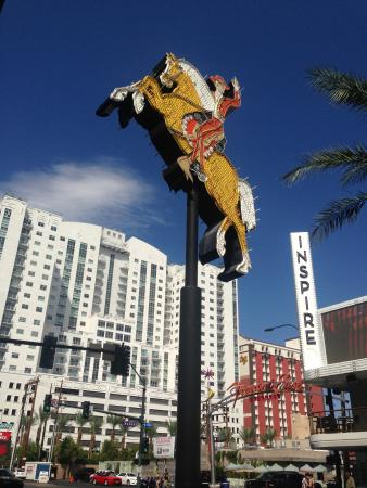 Las Vegas Pop Culture Tours
