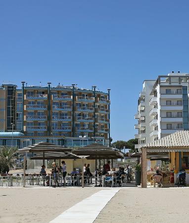 Savoia Hotel Rimini Tripadvisor