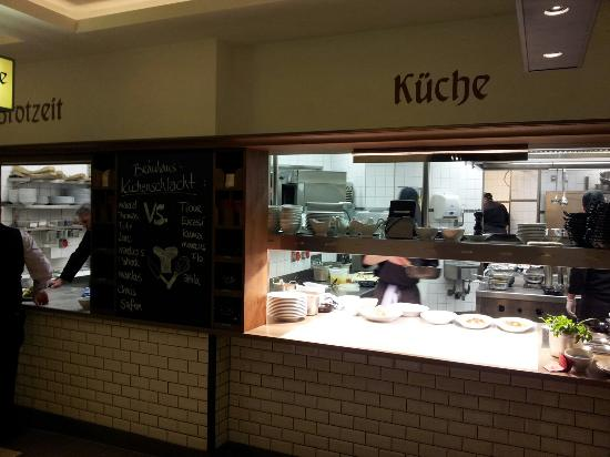 Tutto Kitchen And Bar Reviews