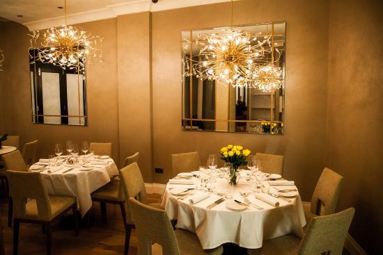 Alexandrie Restaurant