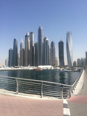 Dubai, United Arab Emirates: رائع