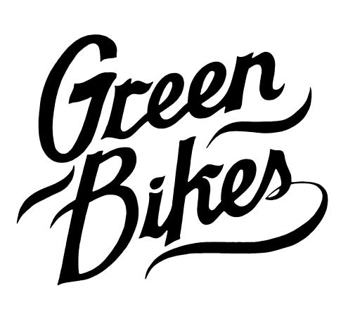 Green Bikes Barcelona : getlstd_property_photo